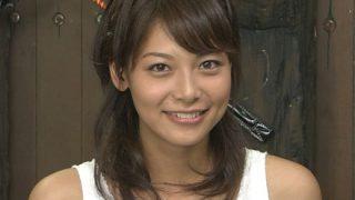 【画像】相武紗季のお姉ちゃんwwwwwwwww