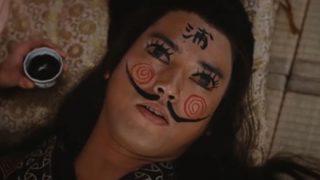 三太郎シリーズ新CM『笑おう』篇 ガールズバンドyonigeに注目が集まる →動画像