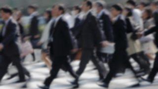 資産『1億円以上持ってる日本人』の割合が判明 お前らホントはお金持ちだったんだな、、(´・ω・`)