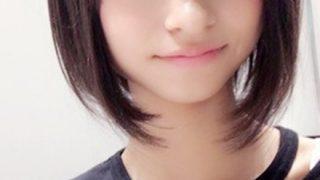 【画像】堀北真希の上位互換 15歳の美少女みつけたwwwwwww
