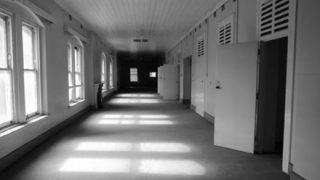◆体験談◆俺氏、精神病院に入院した結果