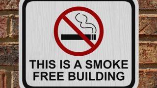 【たばこ】東京都の『屋内禁煙条例案』見送りへ…厚労省案を精査