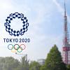 【東京オリンピック】資金調達に『空中権』が浮上