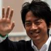小泉進次郎「メディアはすごい権力 人を殺せます。社会的に、政治的に。」
