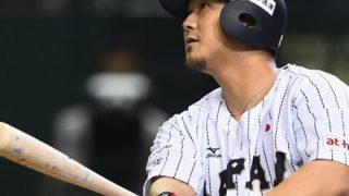 【炎上】中田翔スーパーで迷惑行為 カートに乗る悪ふざけ 批判殺到「日本人として恥ずかしい…」