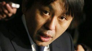 【女性に性暴行】マスゴミのヒーロー菅野完氏2審も賠償命令「ネットで拡散され社会的制裁を受けたのに・・・」