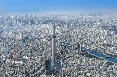 東京に引っ越してきて後悔したこと