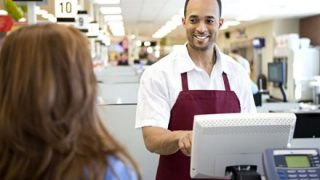 アメリカでの白人と黒人の職業と平均年収の差がスゴい・・・