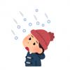 直撃したら死にそうな『直径18cmの巨大雹』がアルゼンチンでみつかる