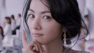 【画像】満島ひかりのオッパイほか『脱いだら残念』だった女優さんたち