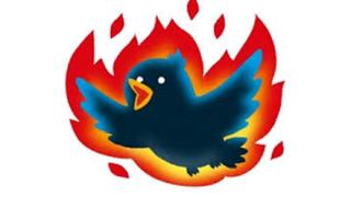 【激怒】日本ツイッター社が炎上 老人が石床ひざまずいてクレーム対応