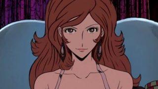 可愛くてスタイル抜群なのにブレイクしない『リアル峰不二子』小倉優香ちゃん動画像
