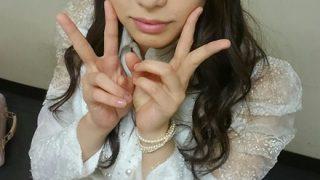 【可愛い顔して、、】見られたくない恥ずかしいリストが丸見えになって炎上…AKB48茂木忍