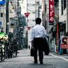 日本社会の『生きづらさ』の原因ってどこにあるんや?