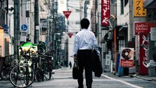 日本社会の『生きづらさの原因』って、どこにあるんや?