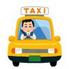大手製薬からタクシー会社に転職して『得たもの』と『失ったもの』