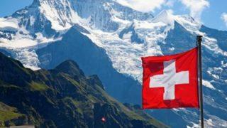【最高ルックス】スイスのAV出てる子たち全員モデル級の超美形でワロタwwwwww
