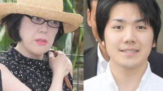 突然のスクープ小室家の『身体検査』不十分に 眞子さまの拙速な御結婚 NHK報道のせいか