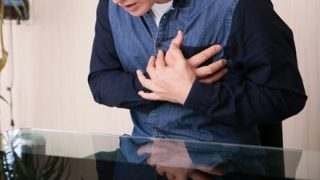 【健康】大杉漣さんで注目された急性心不全は実は病名ではない?突然死を招く心臓病の原因と予防について