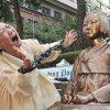 旧日本軍『朝鮮人慰安婦大虐殺』の記録映像を初公開へ…韓国ソウル市