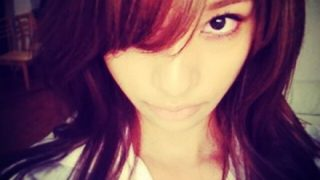 ◆黒歴史◆ヤクザの組長(女子17歳)のツイート