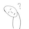 ツイッター絵師「社会人の風刺絵描きました」←12万いいね3万リツイート 意味がわからんのはワイだけ?