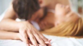 【研究結果】SEXの快感がピークに達する年齢 これマジかよwwwww