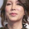 【悲報】KABAちゃん整形失敗か →画像