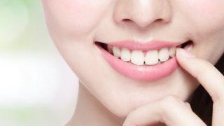【悲報】日本人の歯並びの悪さ世界に広められてしまう・・・