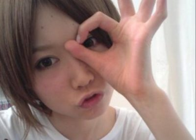 【AV復帰!】音市美音さん伝説美少女の現在 →動画像