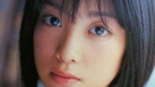 【貫禄のAV嬢】最新の小向美奈子さんと15歳時のタレント小向美奈子ちゃん