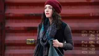 【流出画像】アメリカで最もHなオッパイと言われる女優のヌードが話題 / カット・デニングス