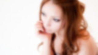 【ブチギレ】キャバクラ嬢が晒したクソ客とのLINEの会話wwwww