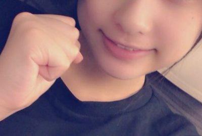 【野球JK】「国民的美少女特別賞」玉田志織ちゃんセンバツ応援イメージキャラクターに →動画像