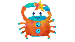 かに座の蟹が星座になった経緯わろたwwwwww