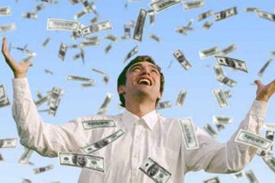 【証拠アリ】貯金9億円あるけど何か質問ある?