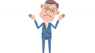 【体験談】韓国人ビジネスマンがクソすぎた件