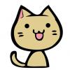 【恐ろしい子…!】衝撃の『ネコの寝顔』が話題 →画像