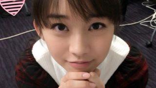 【悲報】牧野真莉愛ちゃん16歳 水着の面積が少ない →動画像
