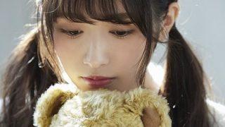 『ツインテールの日』の美少女たち →画像