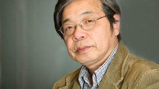 池田信夫『日本は朝鮮を啓蒙したというネトウヨは思い上がりも甚だしい。愚かな戦争を反省しろ』