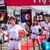 「フェミニストたちのせいで私たちは職を失った」F1グリッドガール廃止で論議