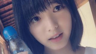 【画像】欅坂46平手友梨奈ちゃん短期間に激太り『与沢翼』に似てしまう・・・