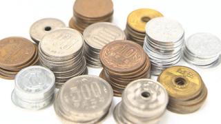【教えてください】『お金』という概念がよくわからない そもそも価値って何?