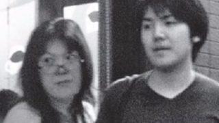 【悲報】小室圭さんの母『皇室にお金を要求した』と記事ではっきり書かれる