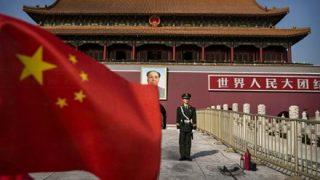 中国人もびっくり『政府を信用する』世論調査してみた結果