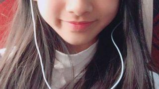 ◆画像◆この12歳の女の子に教えてあげたいこと