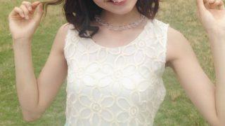 【画像】SKE48の現役女子大生 才色兼備の美女が脱いだwwwww