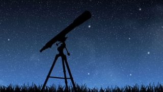 【宇宙】 超新星の「ビフォーアフター」アマチュア天文家が偶然撮影 →画像