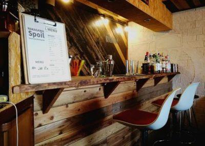 【最高やんけ!】月額540円(税込み)で毎日ランチが食い放題のカフェが話題
